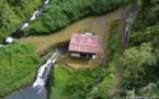 2016 année record pour le renouvelable à Tahiti