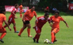 Football féminin – ITW Jane Mahiatapu : « Les mentalités changent »