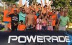 Sauvetage - Rossi-Rescue : Une première en Polynésie