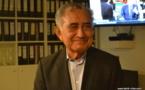 Pré-campagne présidentielle en France pour Oscar Temaru
