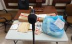 Crime passionnel à Tipaerui : L'accusé condamné à 20 ans, la préméditation rejetée (Màj)