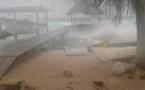 Le mauvais temps se maintient aux Tuamotu et il pourrait se propager sur la Société