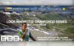 Cyclisme : La ronde Tahitienne associée à la plus grande épreuve Française