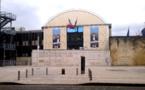 École nationale de la magistrature : un centre d'examen à Papeete