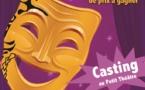 Le Tahiti comedy show s'ouvre aux adolescents dès 13 ans