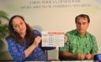"""Concession Secosud : l'UPLD parle de """"favoritisme"""" et saisit la justice"""