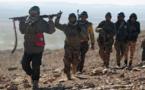 L'Irak lance la bataille pour reconquérir l'ouest de Mossoul