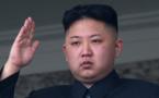 Assassinat de Kim: crise ouverte entre Corée du Nord et Malaisie
