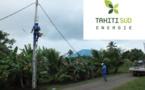 Edt-Engie crée Tahiti Sud Energie pour la concession Secosud