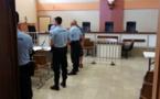 Faa'a : Quatre mutoi agressés en intervention au Flamboyant