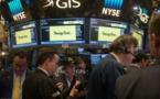 La maison mère de Snapchat débarque en fanfare à Wall Street malgré des doutes