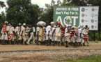 Zimbabwe: après la sécheresse, des inondations font 246 morts