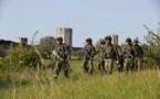 Préoccupée par la Russie, la Suède rétablit le service militaire