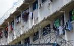 Raiatea : Terrifié par ses codétenus, il se fait la belle de la prison