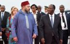 Cinq mois après les législatives, le Maroc toujours sans gouvernement