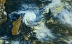 Le cyclone Enawo frappe Madagascar avec des rafales à 290 km/h