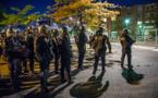Le gouvernement sous les critiques après les incidents de Saint-Denis