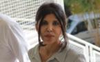 La Réunion : relaxe de la présidente du conseil départemental poursuivie pour discrimination