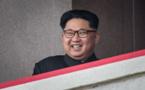 Corée du Nord: Washington rejette un compromis proposé par Pékin