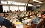 Justice : le DRH du Pays trop vieux pour être fonctionnaire