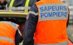 Loir-et-Cher: trois morts dans un accident de la route