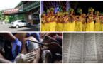 Culture : la nouvelle convention-cadre Etat-Pays signée vendredi