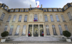 "Accord de Papeete : la ""convergence de vue"" devient ""accord de l'Elysée"""