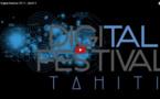 Les conférences du Digital Festival Tahiti en Livestreaming