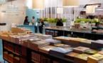 Un vent d'Océanie au Salon du livre de Paris