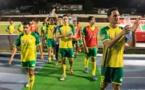 Football – Ligue des champions OFC : Tefana se qualifie en demi finale devant son public