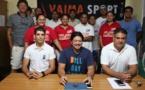 Basket – Challenge Tahiti/USA : Du beau spectacle en perspective
