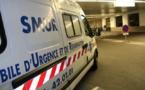 Trois morts sur les routes de Tahiti ce week-end