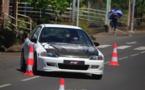 Sport Automobile – Fast & Furious : Interview du champion en titre Teiki Babbucci