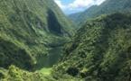 Triathlon nature – X Terra Tahiti : L'édition 2017 s'annonce exceptionnelle
