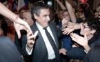 Plombée par les affaires, la campagne présidentielle s'envenime