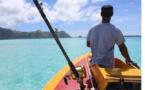"""""""Avec le Rahui Nui, les poissons des Australes seront pour la population des Australes"""""""
