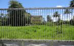 Terrain militaire : la commune de Taiarapu-Est lance un appel aux porteurs de projets