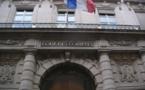 La comptable de Papeete responsable de 47 millions de francs de recettes impayées