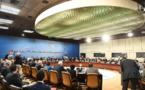 Otan: Tillerson veut que les Européens dépensent davantage
