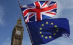 Référendum d'indépendance: l'Ecosse met la pression sur Londres