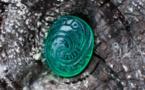 Le coeur de Te Fiti retrouvé à Huahine