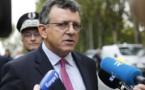 Démission du directeur de l'administration pénitentiaire : le déplacement de M. Urvoas au fenua a-t-il mis le feu aux poudres ?