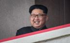 Pyongyang menace de riposter aux sanctions