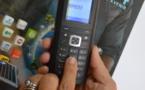 Téléphone fixe : travaux de l'OPT dans la nuit de mardi à mercredi