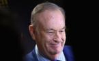 Les annonceurs boudent un présentateur star de Fox, accusé de harcèlement