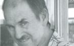 Appel à témoin : Louis-Noël Renou, 63 ans, a disparu