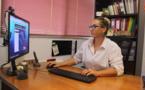 L'outil polynésien ciguatera-online s'étend dans le Pacifique