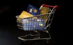 """Le CESC réclame un """"meilleur encadrement"""" du crédit direct des commerçants"""