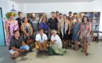 Protection des lagons : coup de pouce financier pour 10 associations