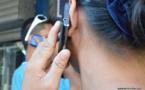 Global Telecom Connect : confirmation des peines requise en appel